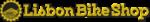 LBKS Logo _ new