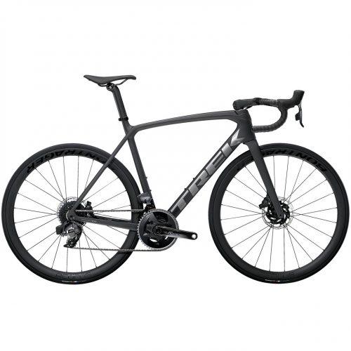 Bicicleta Trek Emonda SLR 7 eTap Onyx Carbon