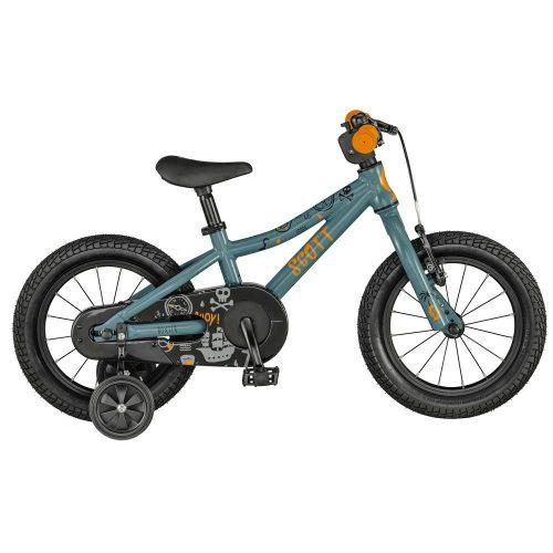 Bicicleta de Criança SCOTT Roxter 14