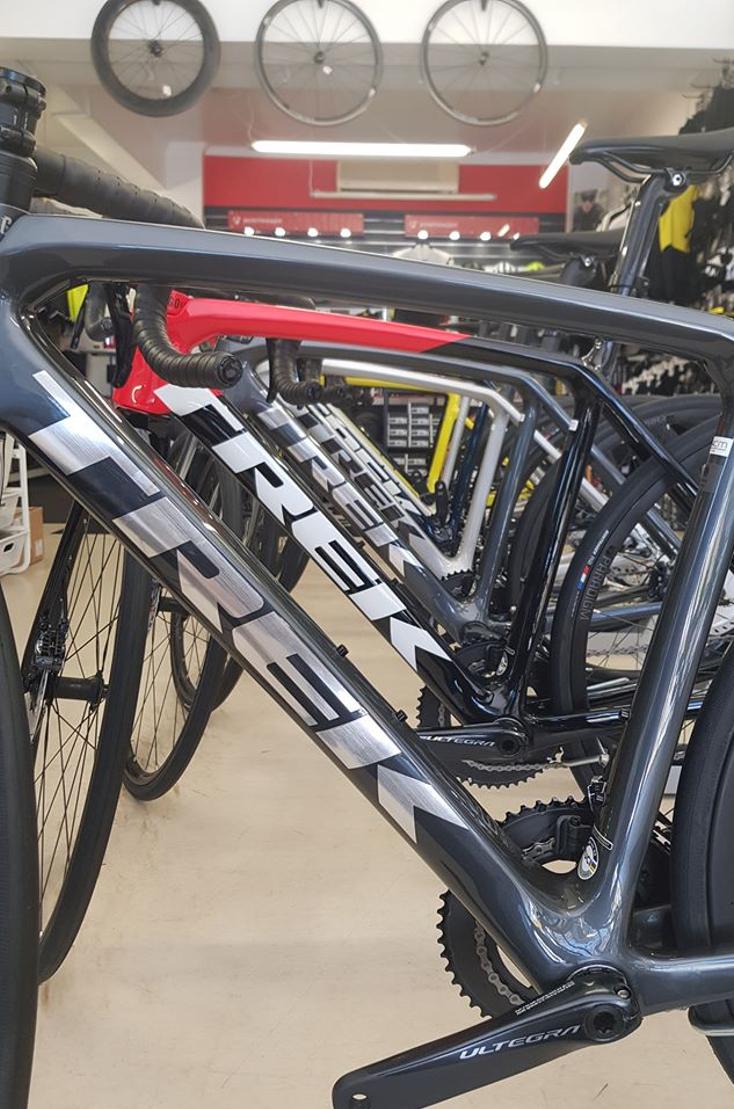 Loja-de-Bicicleta-Lisbonbike-Shop_SCOTT_TREK