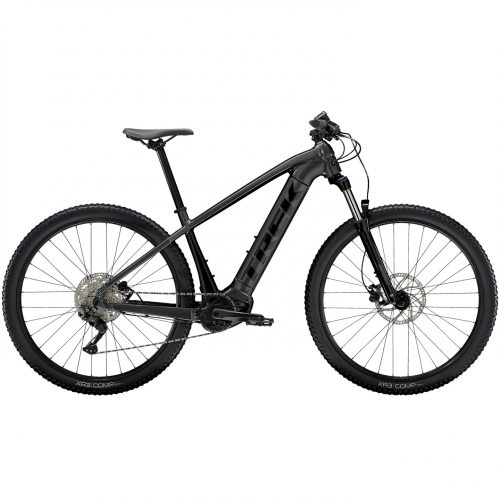 Bicicleta Trek Powerfly 4 625 w Lithium Grey