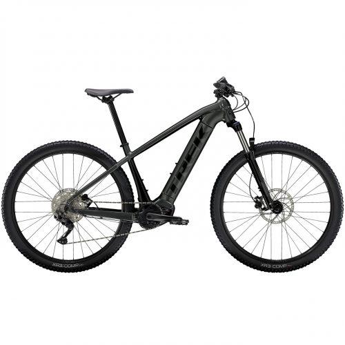 Bicicleta Trek Powerfly 4 625 w Lithium Grey