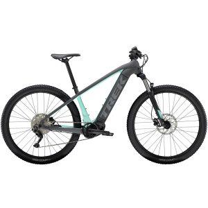 Bicicleta Trek Powerfly 4 625 w Matte Miami