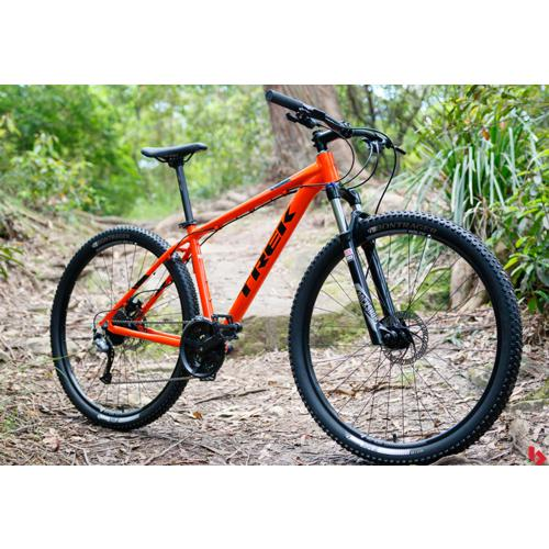 Bicicletas para Lazer