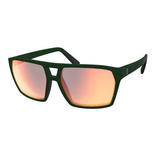 Óculos de Sol Scott TUNE Iris Green