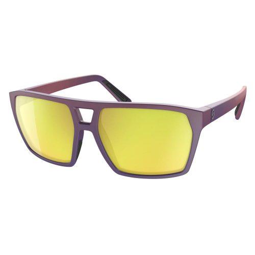 Óculos de Sol Scott TUNE Nitro Purple