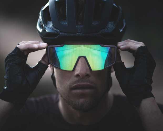 Oculos SCOTT de Sol - Loja de Bicicletas Scott e Trek