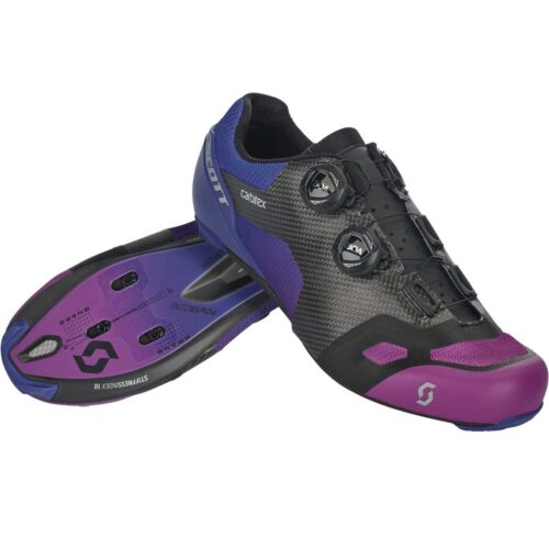 Sapatos Scott Road RC SL Supersonic Edition