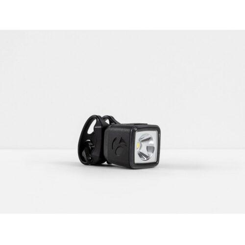 Luz dianteira Bontrager Ion 100 R