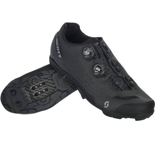 Sapatos Scott MTB RC Evo