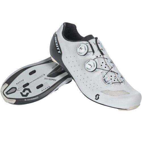 Sapatos Scott Road RC Evo