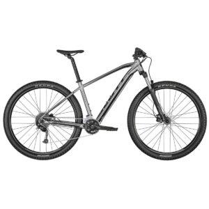 Bicicleta SCOTT Aspect 950 Slate Grey