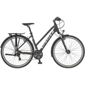 Bicicleta Scott Sub Sport 40 Lady