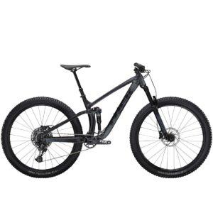 Bicicleta Trek Fuel EX 7 Dark Prismatic