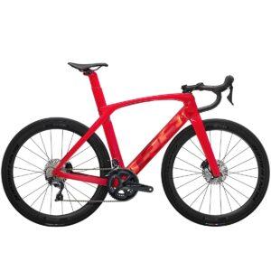 Bicicleta Trek Madone SL 6 Viper Red