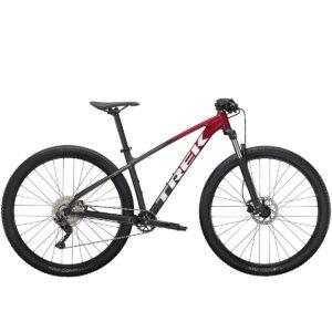 Bicicleta Trek Marlin 6 Black Fade