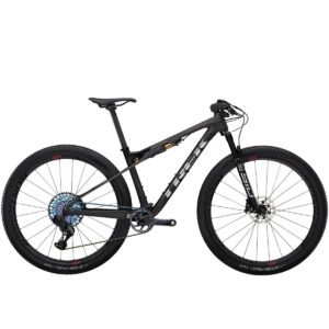 Bicicleta Trek Supercaliber 9.9 XX1 AXS