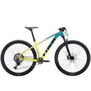 Bicicleta Trek X-Caliber 9 Volt Fade