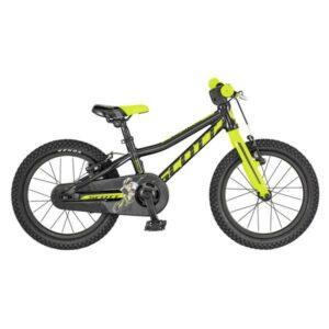 Bicicleta de Criança SCOTT Scale 16