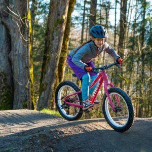 Bicicletas para Criança
