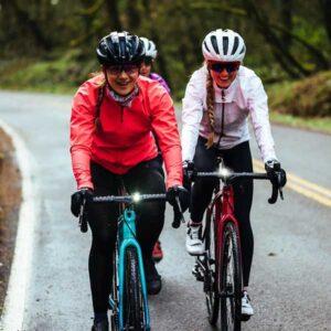 Bicicletas para Mulher