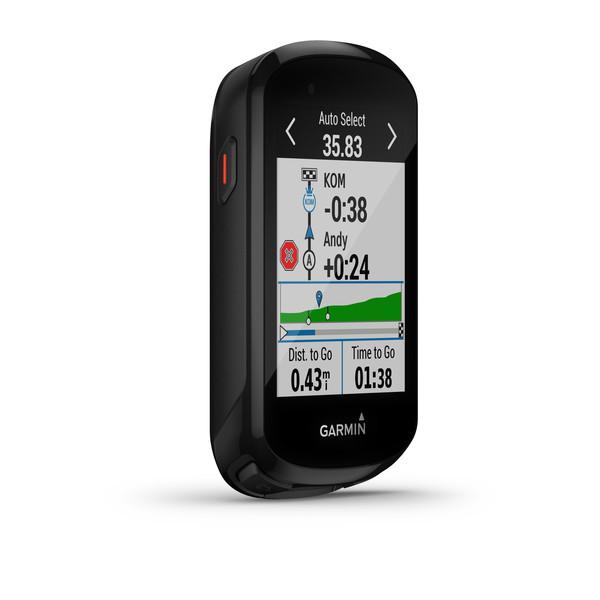 GPS Garmin Edge 830 Europe