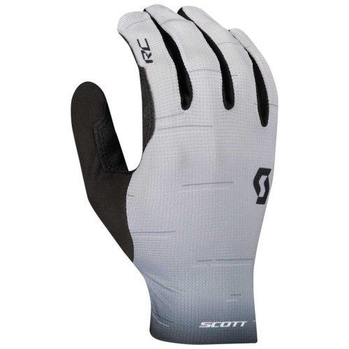 Luvas SCOTT RC Pro LF Branca
