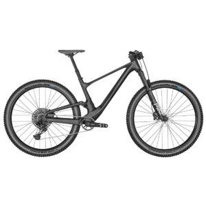 Bicicleta SCOTT Spark 940
