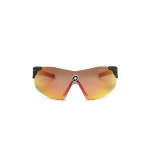 Óculos Assos Skharab National Red