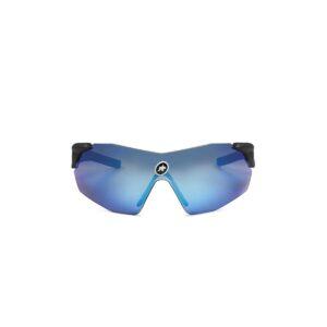 Óculos Assos Skharab Neptune-Blue