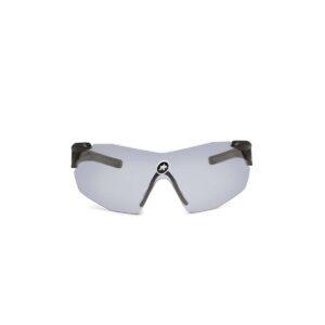 Óculos Assos Skharab Pluto Grey
