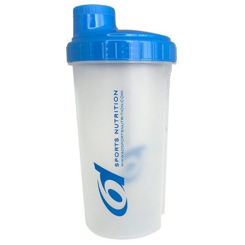 Shaker 6D Recovery 700ML