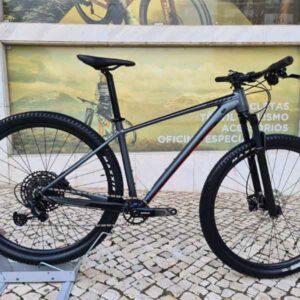 Bicicletas de Retomas