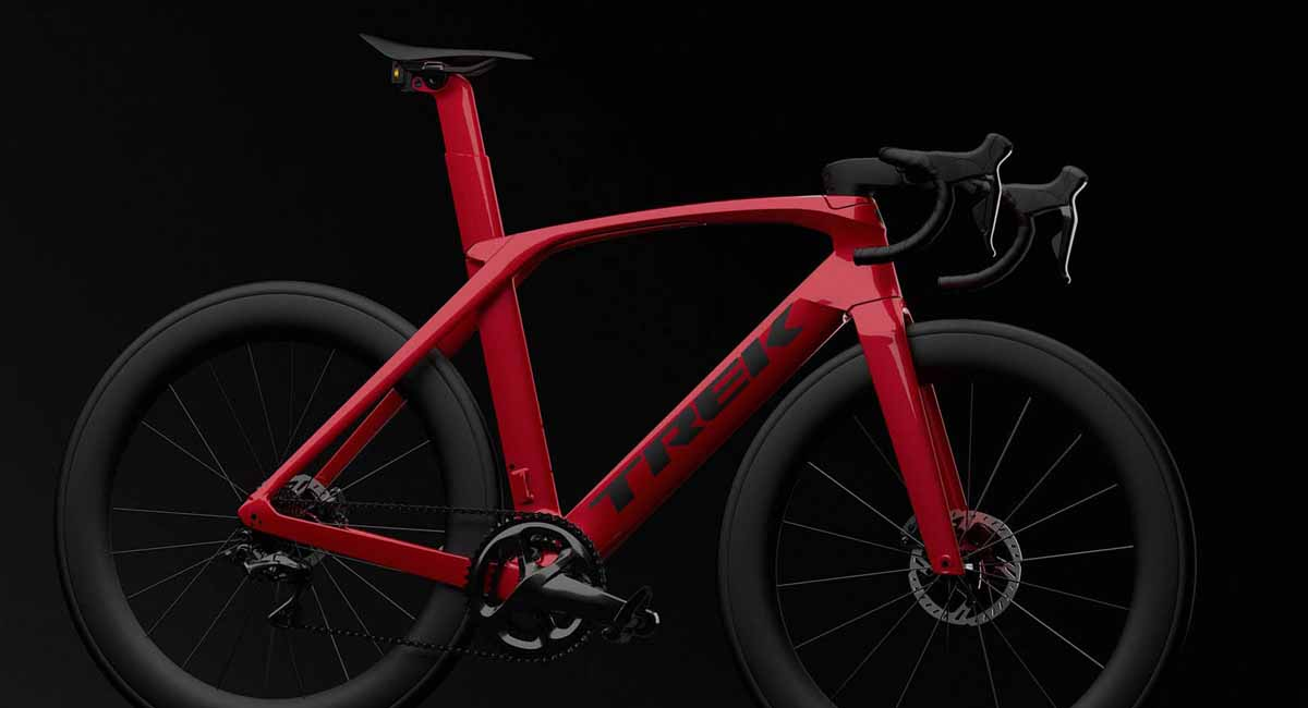 Slider_Trek Madone