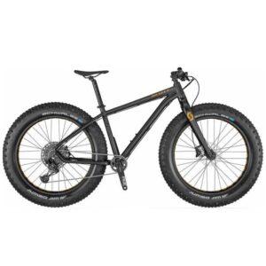 Bicicleta SCOTT BIG JON