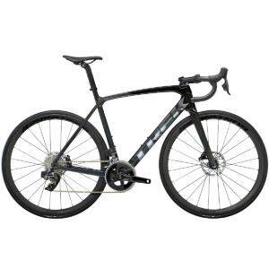 Bicicleta Trek Emonda SL 6 eTap Dark Prismatic