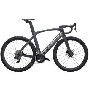 Bicicleta Trek Madone SLR 6 eTap Matte Carbon