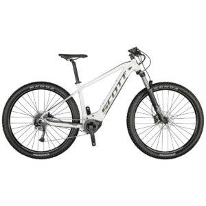 Bicicleta Scott Aspect eRIDE 950