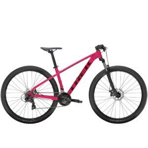 Bicicleta Trek Marlin 4 Magenta