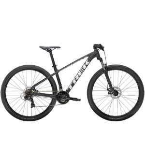 Bicicleta Trek Marlin 4 Trek Black
