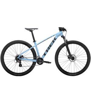 Bicicleta Trek Marlin 5 Azure