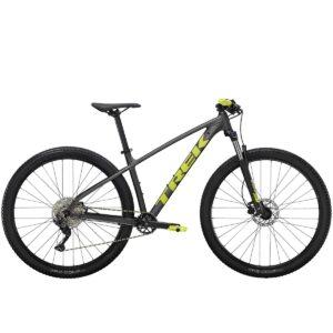 Bicicleta Trek Marlin 6 Dnister Black