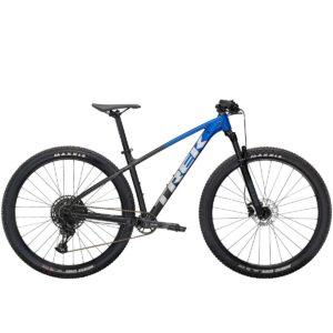 Bicicleta Trek Marlin 8 Gloss Alpine