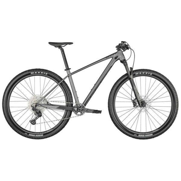 Bicicleta SCOTT Scale 965