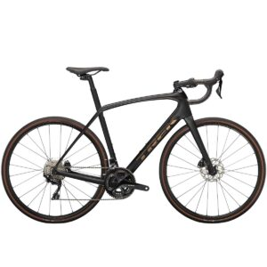 Bicicleta Trek Domane SL 5 Trek Black