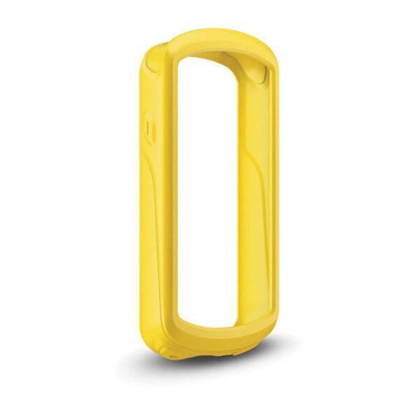 Bolsas em silicone Edge 1030 Amarela