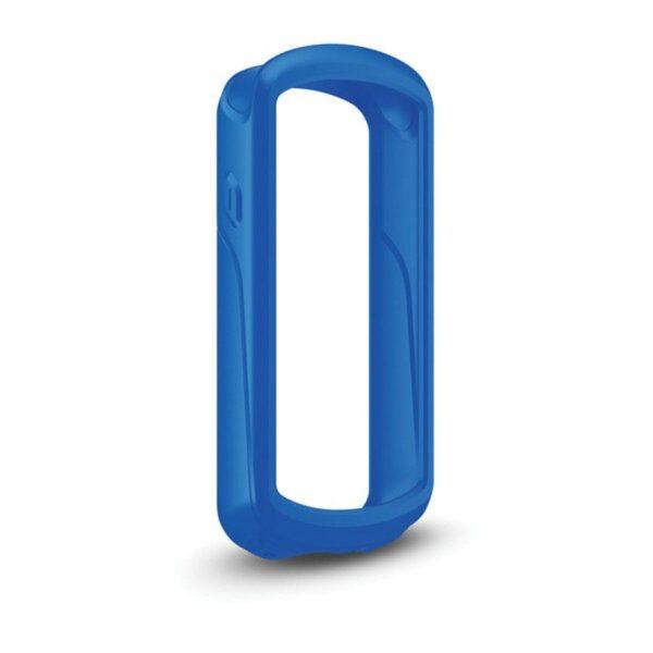 Bolsas em silicone Edge 1030 Azul