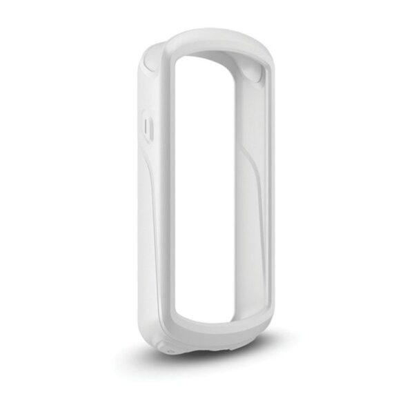 Bolsas em silicone Edge 1030 Branca