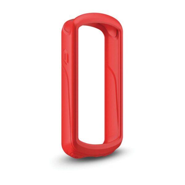 Bolsas em silicone Edge 1030 Vermelha