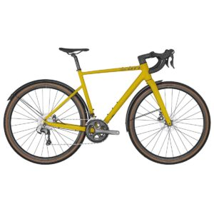 Bicicleta Scott Speedster Gravel 40 EQ